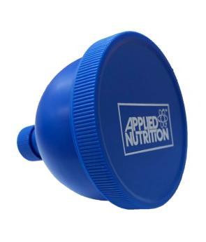 Applied Powder Funnel - Applied Nutrition