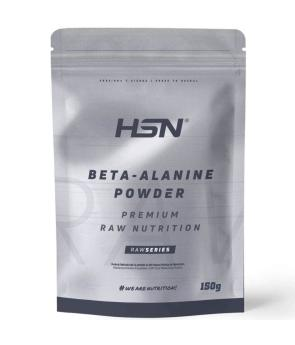 BETA ALANINA EN POLVO 500 GR - HSN SPORTS