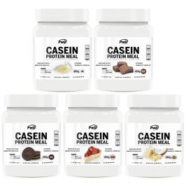 Casein Protein Meal 450 gr - Pwd