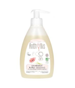 Gel Íntimo ECO - (300 ml) - Anthyllis