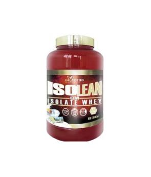Invicted Iso Lean - Isolate Whey 907 gr